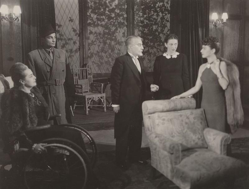 niemcy-kruczkowskiego-na-inauguracje-teatru-wspolczesnego-w-warszawie