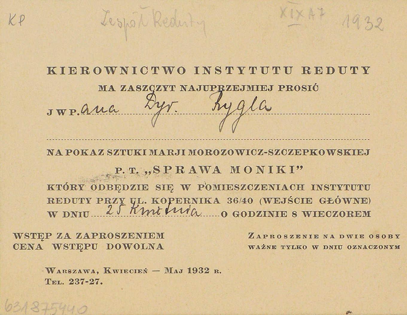 sprawa-moniki-marii-morozowicz-szczepkowskiej