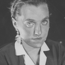 Teresa Roszkowska