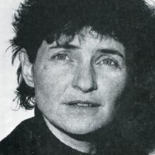 Aleksandra Semenowicz
