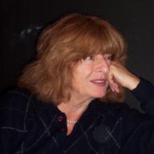 Joanna Braun