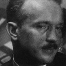 Feliks Krassowski