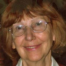 Łucja Kossakowska