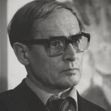 Józef Szajna